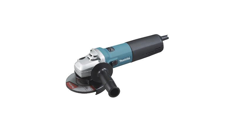 Meuleuse électrique Makita 230mm. GA9030